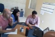 Consultoria para melhoria dos processos